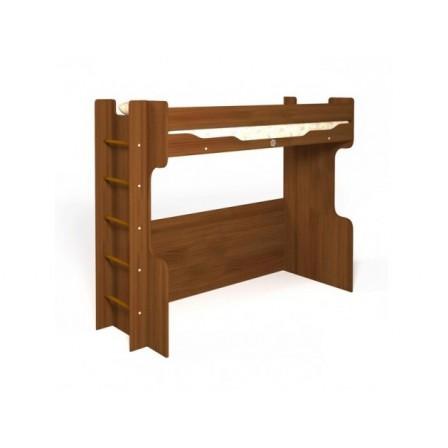Детская кровать-чердак Робинзон 3