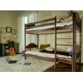 Двухъярусная детская кровать Фрея-22