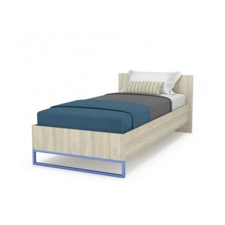 Детская кровать от 3 лет Гольф 7