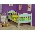 Детская кровать от 3 лет Фрея-2Д