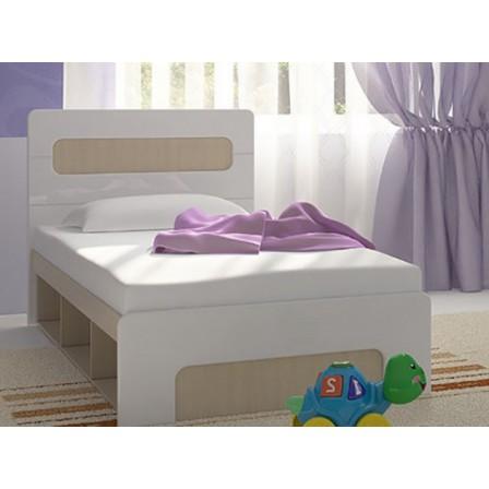 Детская кровать от 3 лет Палермо Юниор