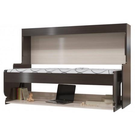 Кровать-стол Мэри-0