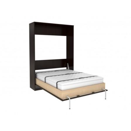 Кровать-трансформер Мерлен К01