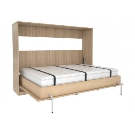 Детская кровать-трансформер Мерлен К06 140