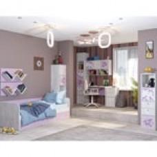 Безопасность детской мебели. Советы от специалистов.