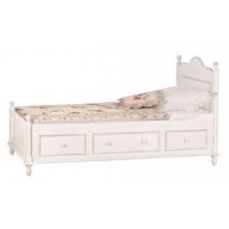 Изготовление детской мебели по индивидуальному заказ, быстро и недорого.