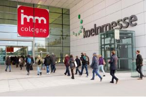 REHAU готовит к предстоящей международной выставке Cologne 2019 новые инновации.